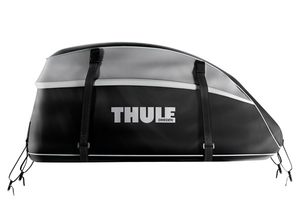 Thule Interstate Cargo Bag - 869 #0000869